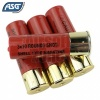 30rnd Shotgun Shells (pack of 4) for Burst Shotguns ASG