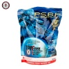 0.28g Perfect BBs 1kg Bag of 3570 G&G