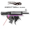 Perfect Tappet Plate New Ver.2 for Marui Recoil Series Prometheus / LayLax