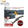 Hop Dial Adjustement Tool for Marui Pistols and MWS Series Nine Ball / LayLax
