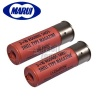 Shot Shell Red (pack of 2) for M870/SPAS/M3 Series Tokyo Marui