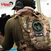 Modular Bladder Pouch Coyote Viper Tactical