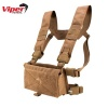 VX Buckle Up Utility Rig Dark Coyote Viper Tactical