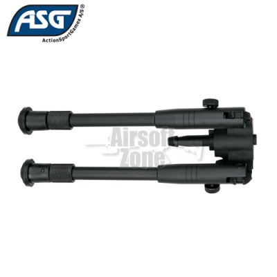 Bipod for AW .308 ASG