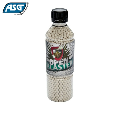 https://www.airsoftzone.co.uk/open-blaster-025g-bbs-bottle-of-3000-asg.html