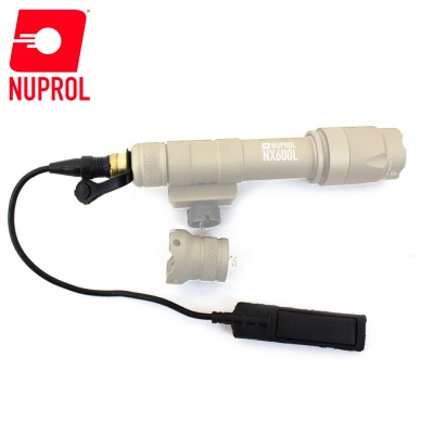 Replacement Pressure Pad for NX600 Series Torch NUPROL