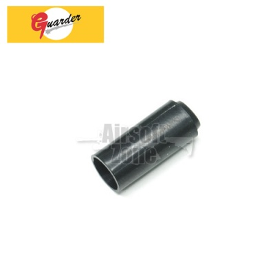 Hop Up Rubber for GHK GBB (60¡) A+ AirSoft