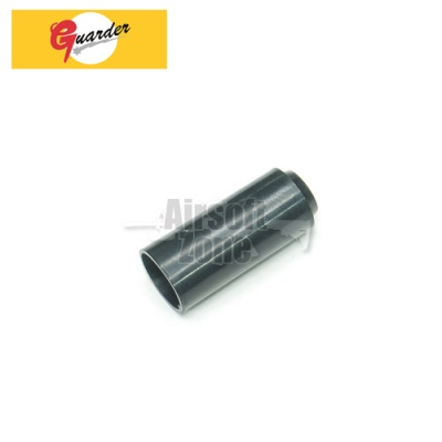 Hop Up Rubber for GHK GBB (70¡) A+ AirSoft