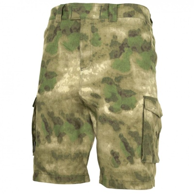 Tactical Shorts ''FreelanceR'' A-Tacs FG Mordor Tac