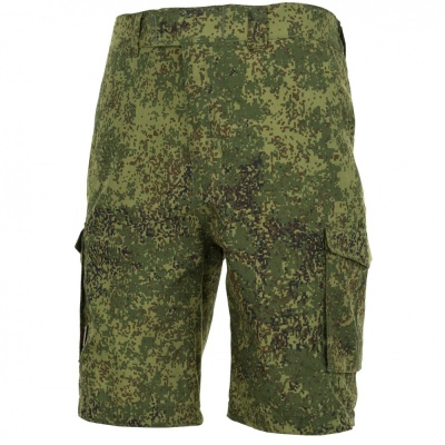 Tactical Shorts ''FreelanceR'' Digi Flora Mordor Tac