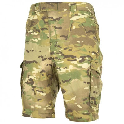 Tactical Shorts ''FreelanceR'' Multicam Mordor Tac