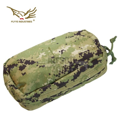 Accessories Pouch AOR2 MOLLE FLYYE