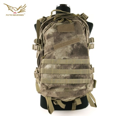 3 Day MOLLE Backpack A-Tacs FLYYE