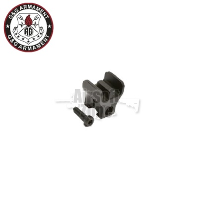 Replacement Front Sight for SOC16 G&G