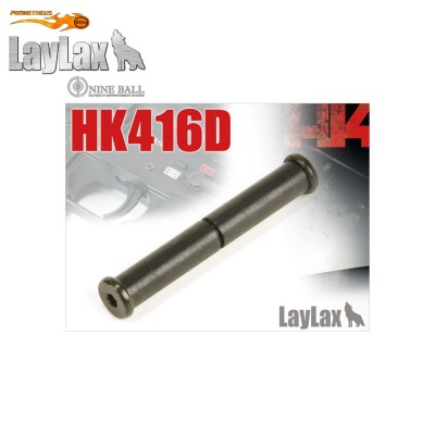 Marui Recoil 416 Series Trigger Lock Pin Prometheus / LayLax