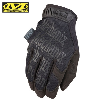 The Original Glove Covert Mechanix