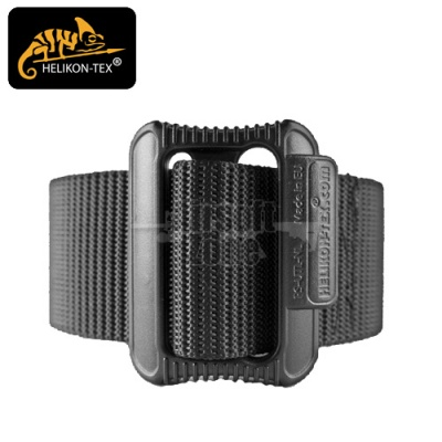 UTL Tactical Belt Black HELIKON