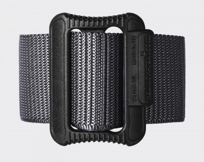 UTL Tactical Belt Shadow Grey HELIKON