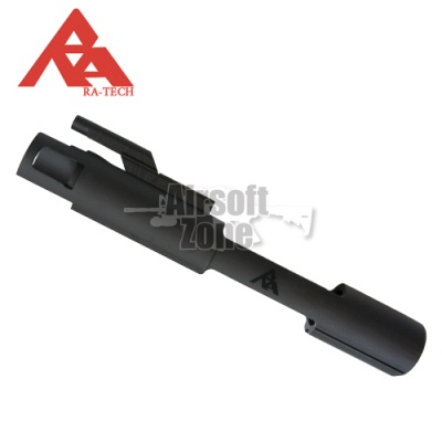 Aluminium 7075 Bolt Carrier for WA GBB M4 Series RA TECH