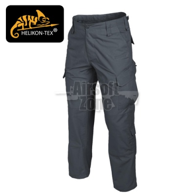CPU Trousers Shadow Grey HELIKON