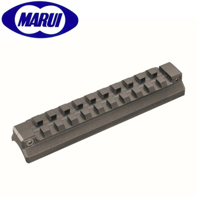 Scope Mount Base for GBB Type 89 Tokyo Marui