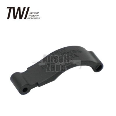 Troy Trigger Guard for AEG TWI