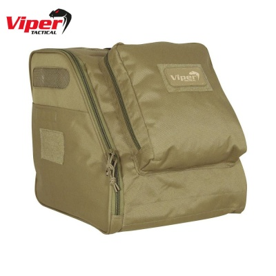 Boot Bag Coyote Viper Tactical