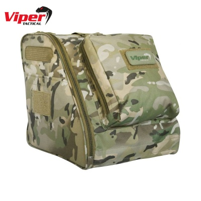 Boot Bag VCAM Viper Tactical