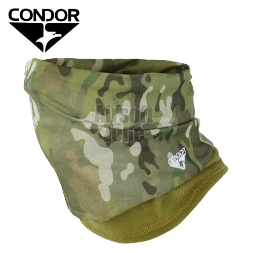 Fleece Multi-Wrap MultiCam CONDOR