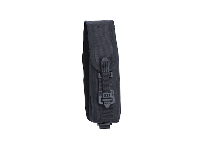 QD Magazine Pouch for 2 Scorpion EVO 3-A1 Mags ASG