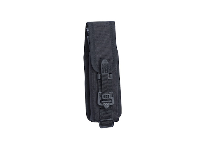 QD Magazine Pouch for 1 Scorpion EVO 3-A1 Mags ASG