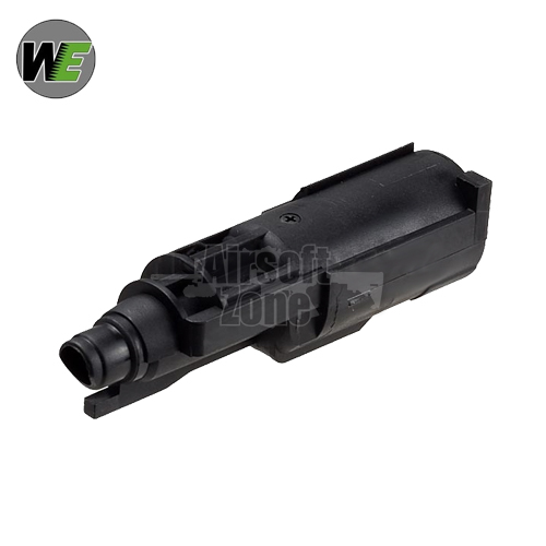 Glock Full Auto Series Gas Loading Nozzle WE