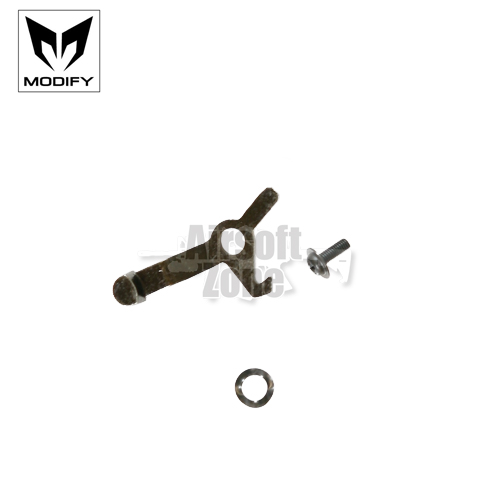 M24 MOD24 Safety Lever Set MODIFY