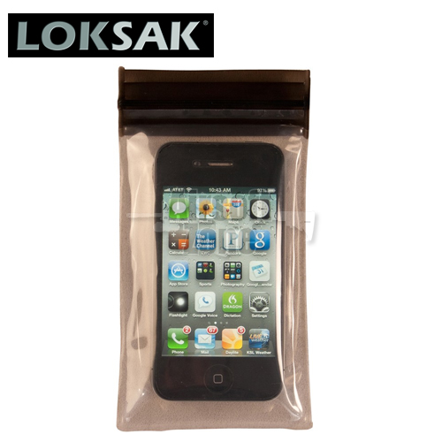 iPhone Size Cover (3 Pack) aLoksak