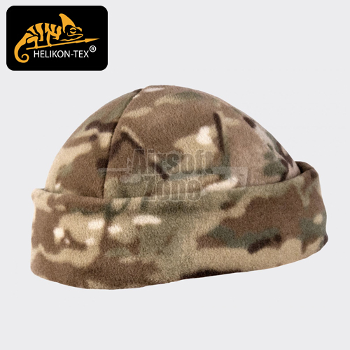 Watch Cap Multicam HELIKON