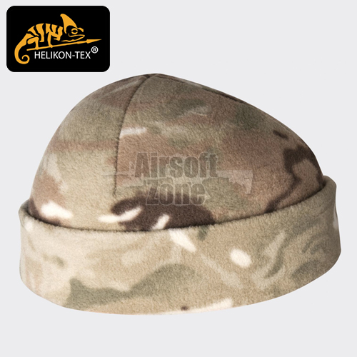 Watch Cap MTP / MP Camo HELIKON
