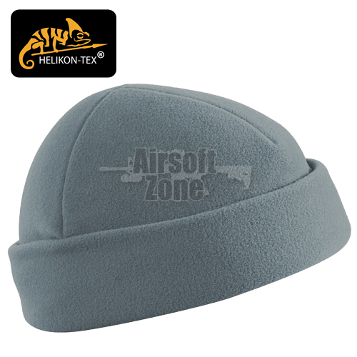 Watch Cap Shadow Grey HELIKON