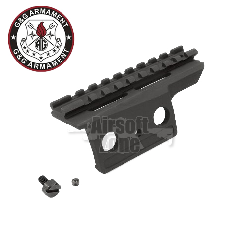 Scope Mount for GR14/M14 Series G&G