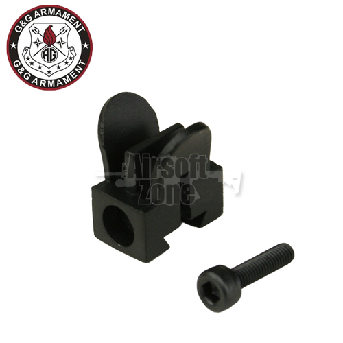 Replacement Front Sight for M14 G&G