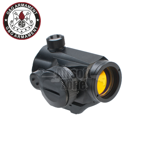 T1 Red Dot Sight (Low Mount) G&G