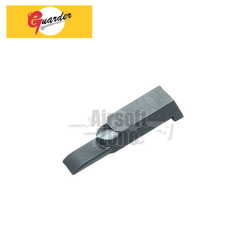 Dummy Ejector for Guarder Glock Slide - Early Type Guarder
