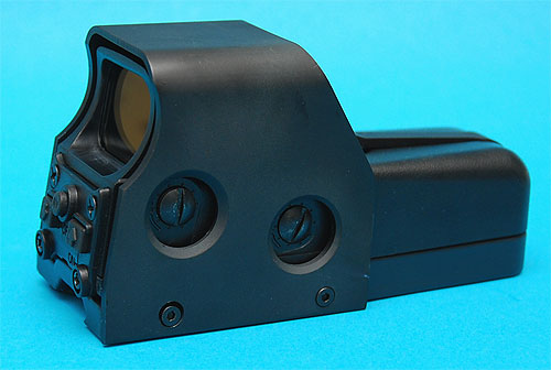 553 Type Red / Green Dot Sight G&P