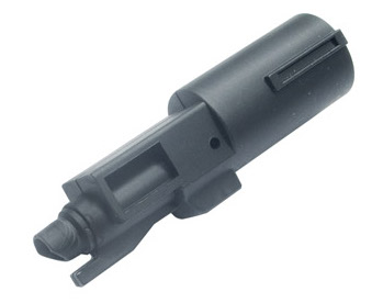 Enhanced Loading Nozzle Set for Marui HK45 Guarder