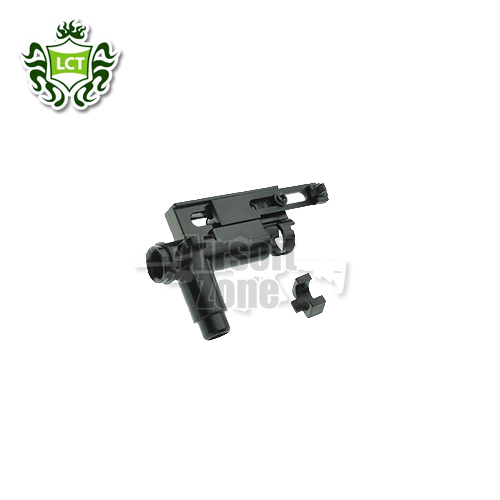 LCK/AK Series Hop Up Chamber LCT