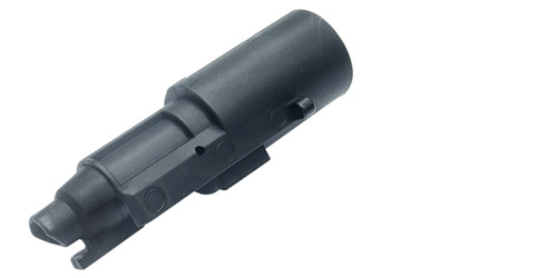 Enhanced Loading Nozzle for Marui New M9A1 Guarder