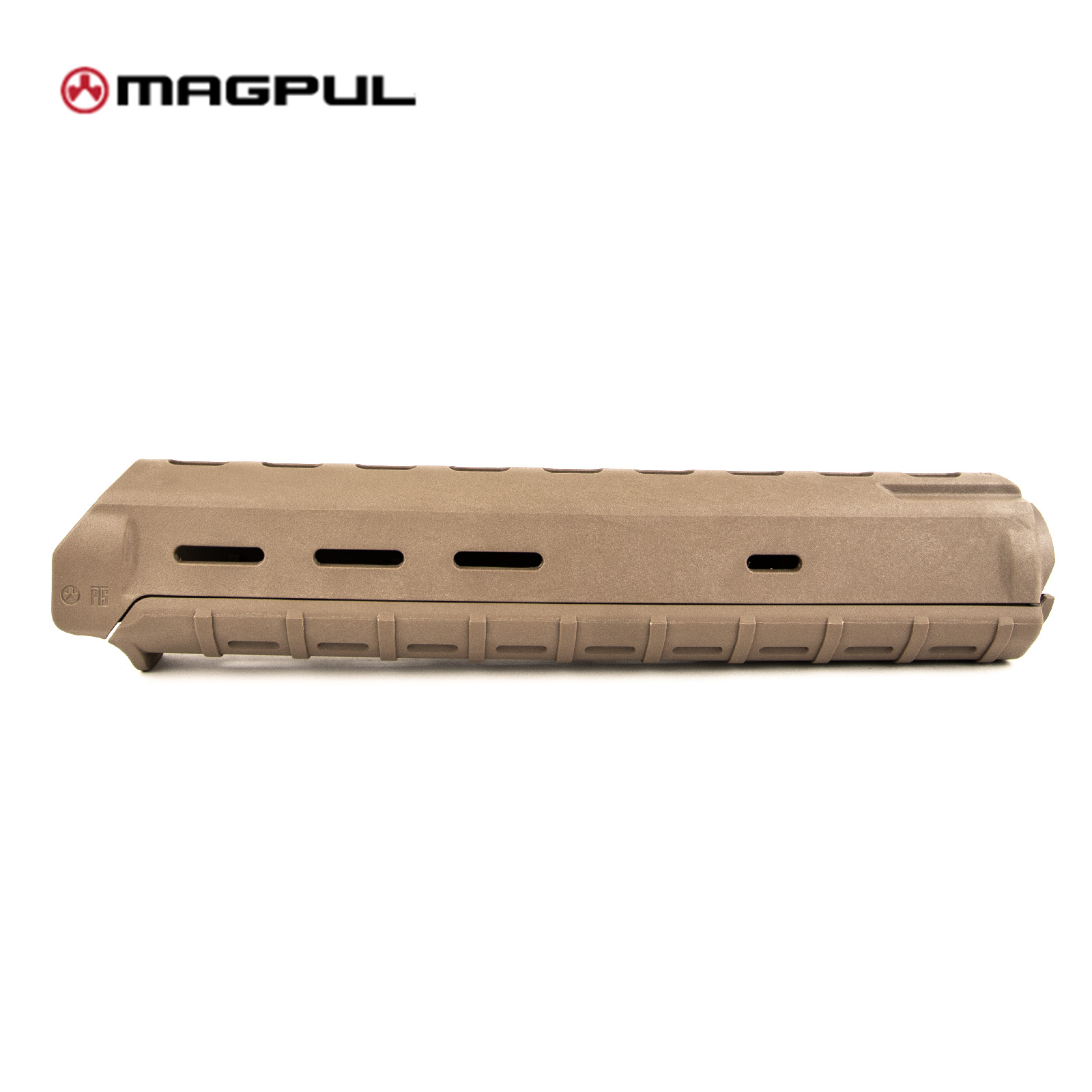 MOE Rifle Handguard Dark Earth MAGPUL PTS