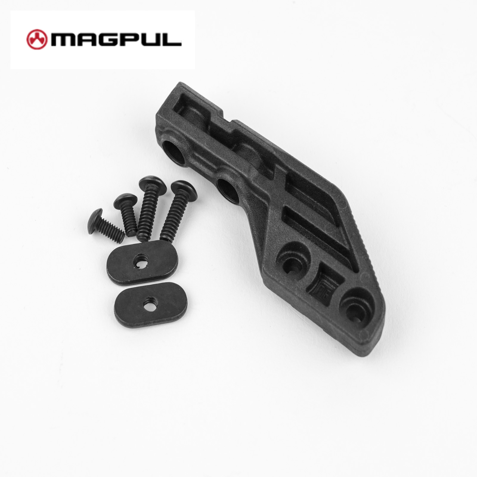 MOE Scout Mount Left MAGPUL PTS