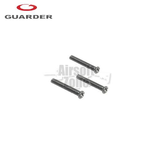 Slide Block Screw for TM M1911/MEU Series Guarder