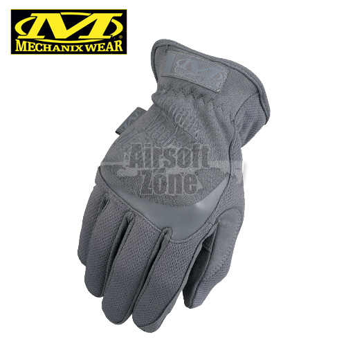 Fastfit Wolf Grey Glove (2017) Mechanix