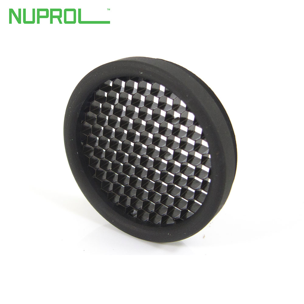 NP 40mm Killflash NUPROL